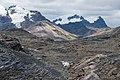 Glacier Pastoruri-5.jpg