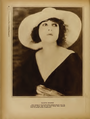 Gladys George Motion Picture Classic 1920.png
