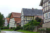 Glasehausen Dorfstrasse.jpg