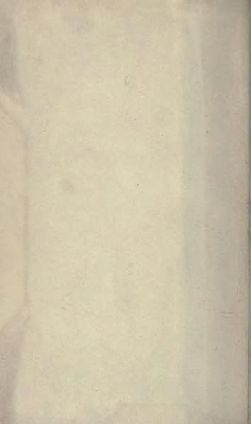 File:Glaser - Le Mouvement littéraire 1910.djvu