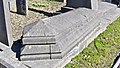 Glasnevin Cemetery (4512915510).jpg