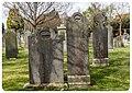 Glasnevin Cemetery - (6905784876).jpg