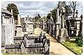Glasnevin Cemetery - (6905812808).jpg