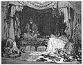 Glaspalast München 1883 135.jpg