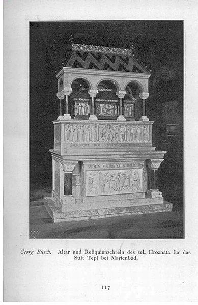 File:Glaspalast München 1899 117.jpg