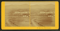 Glen House, White Mountains, by Kilburn Brothers 5.png