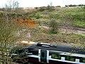 Glendon Junction - geograph.org.uk - 153703.jpg