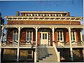 Glidden House4.jpg