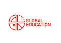 Global Education Magazine.jpg