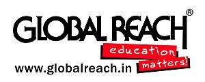 Global Reach(GR).jpg