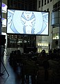 Global Vulva, shown at HafenLichtSpiele, Dusseldorf, 2009.jpg