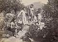 Gloeden, Wilhelm von (1856-1931) - n. G 0009 B recto - Deponiert 7 Feb 1899 (27,5 x 37,8 cm).jpg