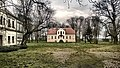Gmina Bojanowo, Poland - panoramio (4).jpg