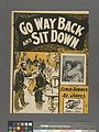Go way back and sit down (NYPL Hades-1926673-1955184).jpg