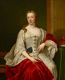 Godfrey Kneller (1646-1723) - Lady Elizabeth Percy (1667–1722), Duchess of Somerset - 485084 - National Trust.jpg