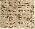 Goethe Schiller - Dilettantismus2.jpg