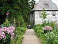 Goethes Gartenhaus 4.jpg