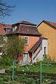 Goethes Hausgarten - 3, Weimar.jpg