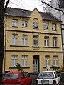 Goethestraße 5 (Mülheim).jpg