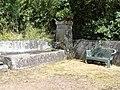Gogney (M-et-M) fontaine C.jpg