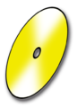Gold record icon.png