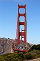 Golden Gate Bridge, San Francisco 11.jpg