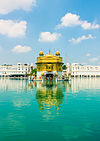 Golden Temple ( Harmandir Sahib ).jpg
