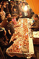 Goldfish scooping, Shiroishi-jinja Festival, 2008-09-12.jpg
