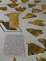 Goldobjekte Nationalmuseum Tiflis 105.jpg