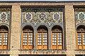 Golestan Palace 40.jpg
