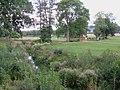 Golfanlage schloss schwobber (Schloss Schwobber Golf course) - geo.hlipp.de - 5145.jpg