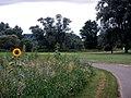 Golfanlage unter der Weitenburg - panoramio (1).jpg