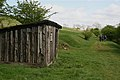 Gone but not forgotten. the old railway from Hawes to Northallerton, Nth Yorkshire. - panoramio.jpg