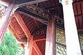 Gongcheng Wenmiao 2012.09.29 16-13-21.jpg