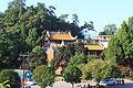 Gongcheng Wenmiao 2012.09.29 16-56-52.jpg