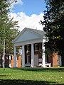 Goochland, Virginia (6281966124).jpg