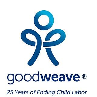 GoodWeave International Indian non-profit organization