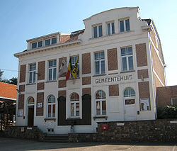 GooikGemeentehuis5045.jpg