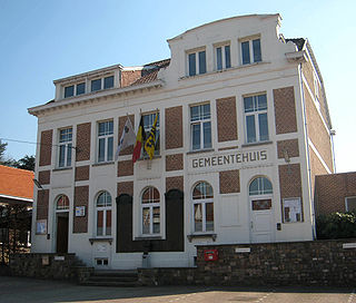 Gooik,  Flanders, Belgium
