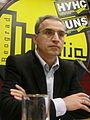 Goran Svilanović.jpg