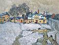 Gorbatov Provinciya1915.jpg