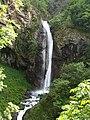 Goritsa waterfall.JPG