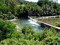 Gorreto-fiume Trebbia1.jpg