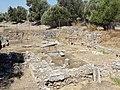 Gortyn Tempel der ägyptischen Götter 13.jpg