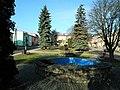 Gorzno, market square (1).jpg