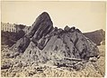 Gosceau Rock and the Croft MET DP112675.jpg