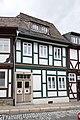 Goslar, Bergstraße 21 20170915-001.jpg