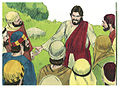 Gospel of Mark Chapter 3-5 (Bible Illustrations by Sweet Media).jpg