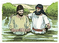 Gospel of Matthew Chapter 3-7 (Bible Illustrations by Sweet Media).jpg