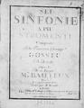 Gossec, Sei Sinfonie a piu stromenti, op. 5 (Paris éd. Bailleux, 1762).png